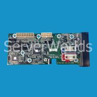 HP 716082-001 SL2500 Gen8 Power Supply Backplane Kit