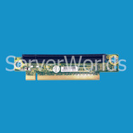 HP 714763-001 SL2500 Flexible Riser Board 735971-001