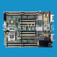 HP 708070-001 BL620C G7 System Board 643398-504