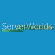 HP 739872-001 SL250S Gen8 SPS BD 2U Interposer IVB 737685-001