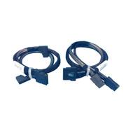 HP 725895-B21 ***NEW*** ML350e Gen8 Cable Kit