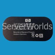 HP 274779-001 Cache Battery 64X Controller