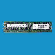 Cisco 15-102216-01 16GB ECC DDR4 SDRAM DIMM 2133MHZ PC4-17000 SAMSUNG