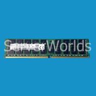 Hynix HMA42GR7MFR4N-TF 16GB SDRAM DIMM PC4-17000