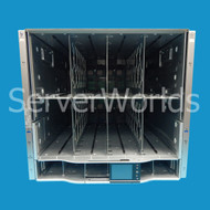 HP 507015-B21 BL C7000 G2 6PS 10 Fans