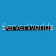 Refurbished HP DL360e Gen8 E5-2420 1P 16GB-R 8 SFF 2x460W 686211-S01