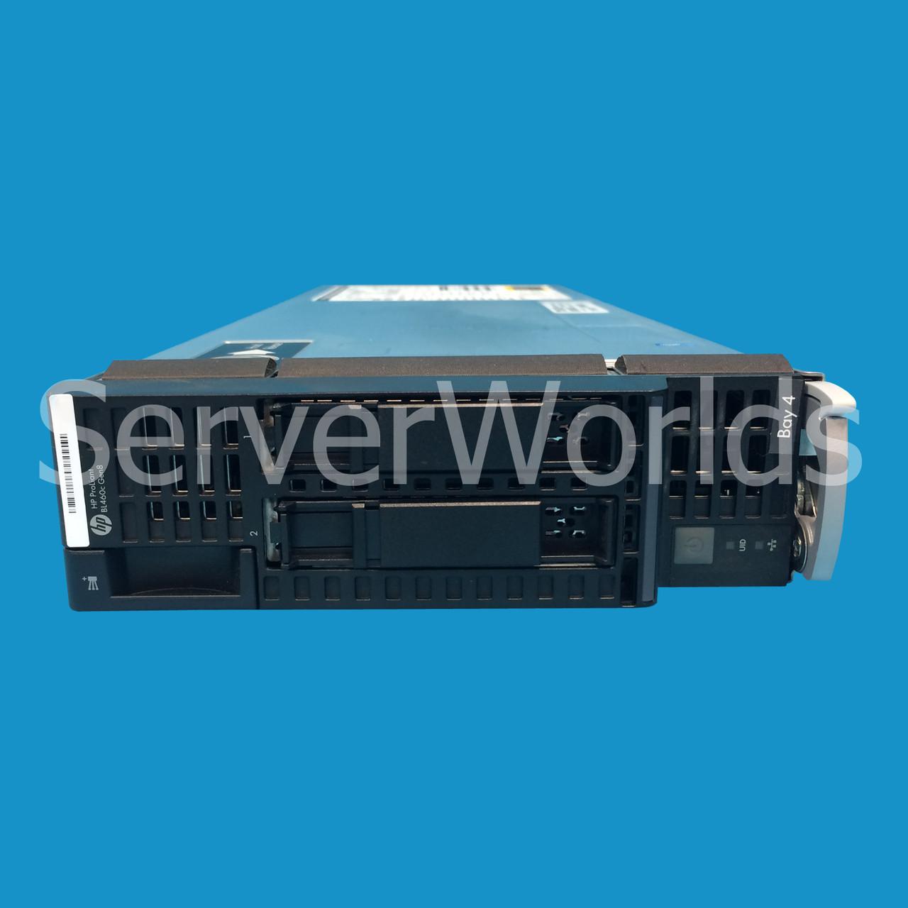 HP ProLiant MicroServer Gen8 QLogic P3 LAN Drivers PC
