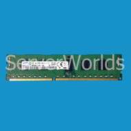 Samsung M393B5173BH0-YK0 4GB SDRAM DIMM PC3L-12800R