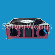 HP 449430-001 DL580 G5 System Fan 443266-001
