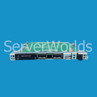 HP 671325-001 DL320e Gen8 Front I/O Board Assembly