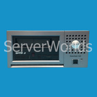 Dell YD946 Powervault 110T External FH LTO3 Tape Drive
