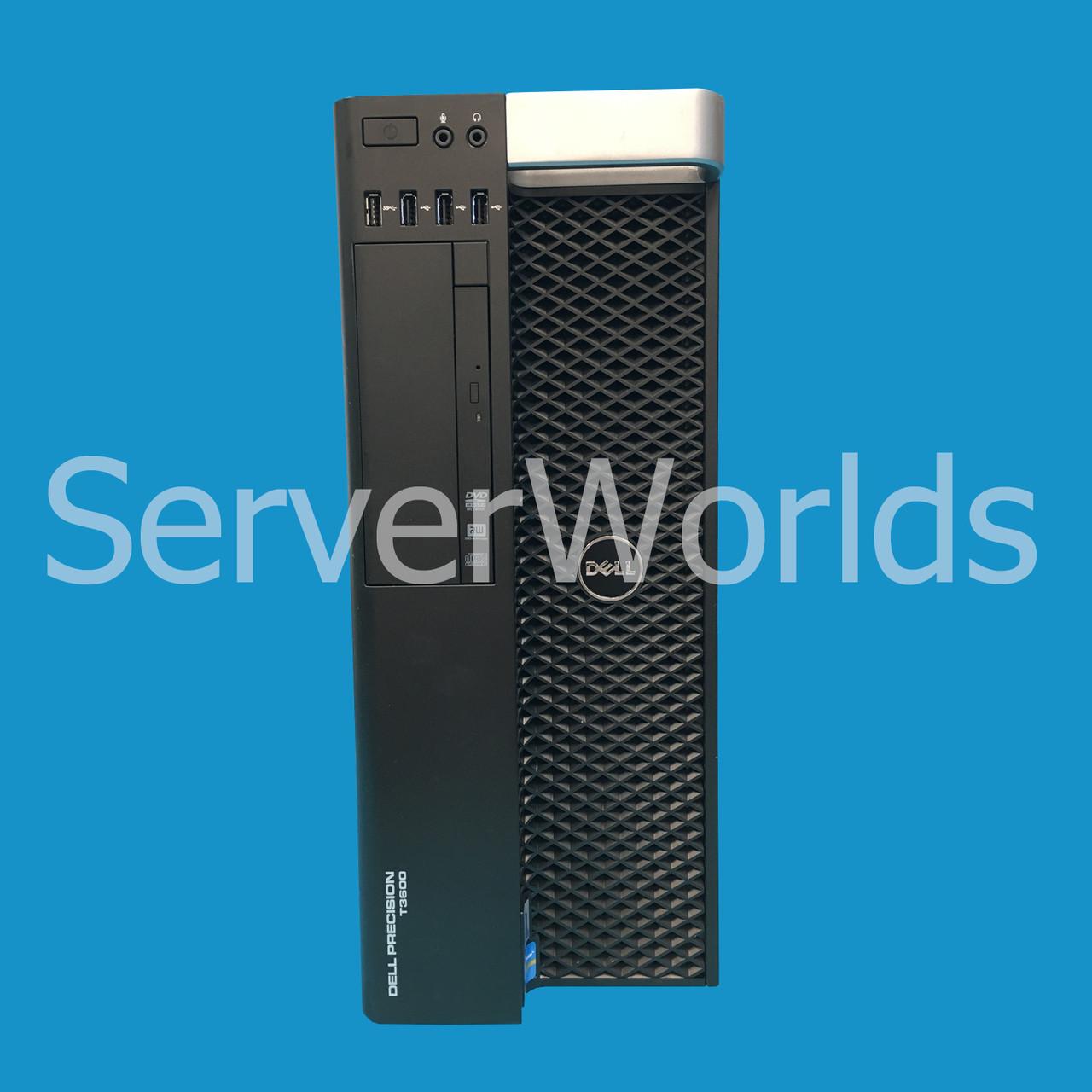 Dell Precision T3600 Seagate Desaru2D Drivers for Windows 7