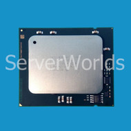 Intel SLC3L E7-4807 6C 1.86GHz Processor