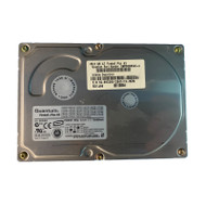 "Dell 0C246 60GB 7.2K 3.5"" IDE Drive QMP60000AS-A"