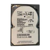 Dell 108HT 9.1GB U3 10K 80Pin Drive ST39204LC 9P4001-080