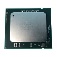 Dell 4J8N8 Six Core Xeon E7530 1.86hz 12MB 5.86GTs Processor