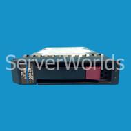 HP 480940-001 500GB SATA MSA2 Hot Plug Hard Drive AJ738A