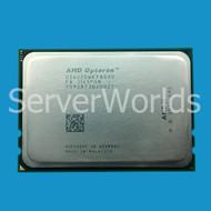 AMD OS6220WKT8GGU Opteron 8C 6220 3.0Ghz 16MB 6.40GTs Processor