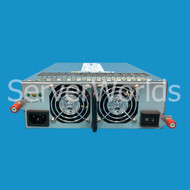 Dell MX838 Powervault MD1000 MD3000 Power Supply D488P-S0 DPS-488AB A