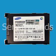 """HP 655026-001 128GB SSD 2.5"""" SATA HDD 675546-001"""