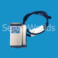 HP 698981-001 DL320e Gen8 Front Cable