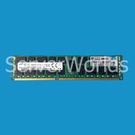 HP 605313-071 8GB 1333MHz PC3L-10600R 606425-001, 606427-001 604506-B21