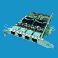 Intel EXPI9404PT Pro1000 PT Quad Port PCIe Network Adapter