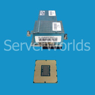 HP 610860-B21 BL460C G7 X5650 6 Core Proc Kit