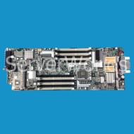 HP 605659-001 BL460C G7 System Board 588743-001