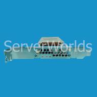 HP 744814-001 LSI 6208 Nytro Warpdrive 1.86TB MLC PCIe Card G7U83A