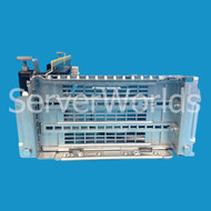 HP 728536-001 DL380p Gen8 GPU Riser