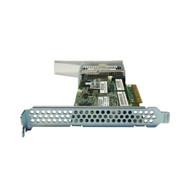HPe 726821-B21, P440 Raid Controller 4GB Cache, 749797-001, 726823-001