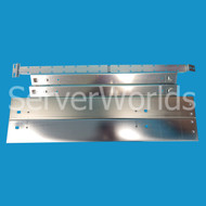 HP 234672-B21 ***NEW*** 100KG Rack Shelf Sliding Kit