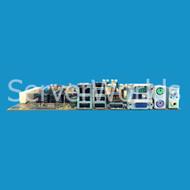 HP 615645-001 Z210 SFF System Board 614790-001, 611797-001