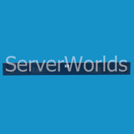 HP 580646-001 2 x 1E x 16 KVM Switch G2 Console 578714-002, AF621A