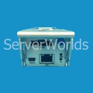 HP 689254-001 SL4500 Management Module 4.3U 684291-001, 013479-001