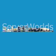 HP 615943-001 Z210 CMT System Board 614491-001