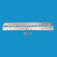 HP 451459-001 ***NEW*** DL320/DL160 G5 Fixed Rail Kit 451459-002 519318-001