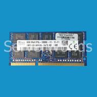 Hynix HMT41GA7AFR8A-PB 8GB PC3-12800 DDR3-1600MHz ECC
