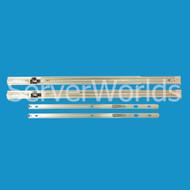 HP 303341-B21 DL360 G3 Rail Kit
