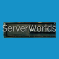 Refurbished HP Z210 SFF E3-1225 QC 3.1GHz 2GB 250GB Workstation