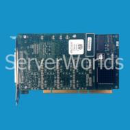 Sunhillo PT200001-B Longport PCI-X Card