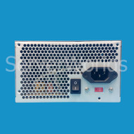 Dynapower AATXD5500 500W Power Supply
