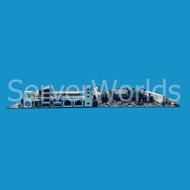 HP 708614-001 Z620 DDR3 1333MHz System Board - v2 procs 718264-002, 708614-601