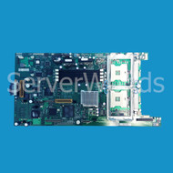 HP 371700-001 BL20P G3 System Board