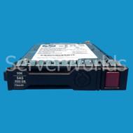 """HP 716649-001 900GB Gen8 2.5"""" 10K SAS 693569-004, 716605-001"""