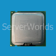 Intel SL7YV P4 2.93Ghz 1MB 533FSB Processor