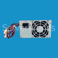 HP 406402-001 195W 3U Enclosure Power Supply 406832-001