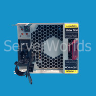 HP 683241-001 M6710 580W Power Supply 682373-001, 0960991-09A