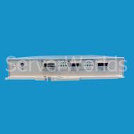 HP 683251-001 M6710 Shelf I/O Controller 0960960-05, QR491-04400